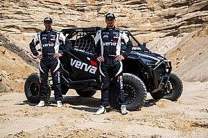 Kamena Rally Team dołącza do ORLEN Team