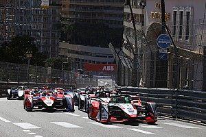 A következő szezonban új helyszínekre is ellátogat a Formula E