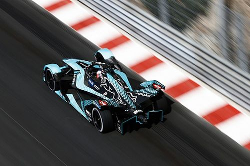 How Formula E stood up to F1 comparisons in Monaco