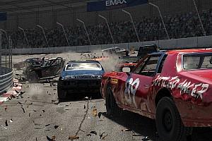 Test - Wreckfest, le Destruction Derby moderne