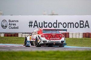 Coluna do Vicente Sfeir: automobilismo brasileiro tem o que aprender com a Argentina