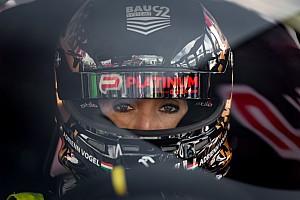 Vogel w czterech rundach FIA ERC