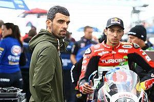 """Sofuoglu: """"Toprak ha ricevuto proposte per la MotoGP"""""""