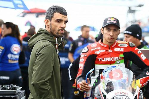 "Sofuoglu: ""Kawasaki ignora Razgatlioglu. Lo porto in Yamaha!"""