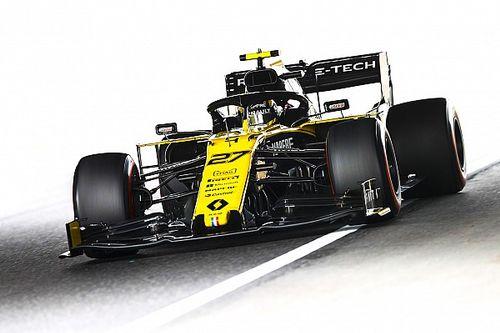 Rivoluzione Renault: che ne sarà del team F1?