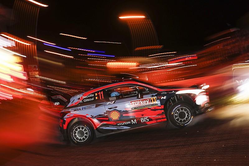 TOSFED Başkanından Motorsport.com'a özel açıklama