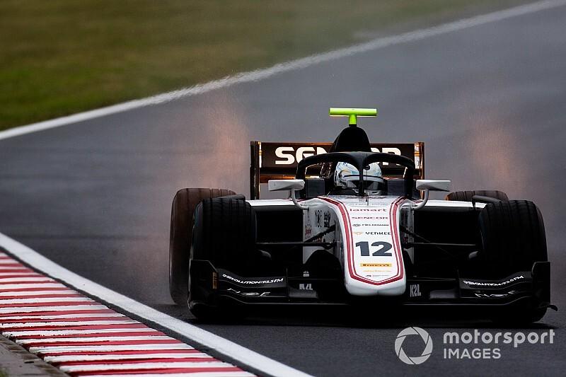 Hiányos az FIA jelentése a tragikus F2-es balesetről?