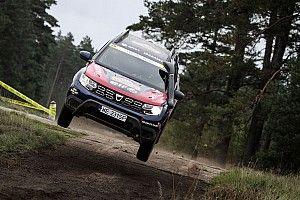 Dacia Duster Cup ruszy w maju