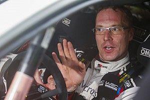 Resmi: Jari-Matti Latvala Prinsipal Baru Toyota Gazoo Racing