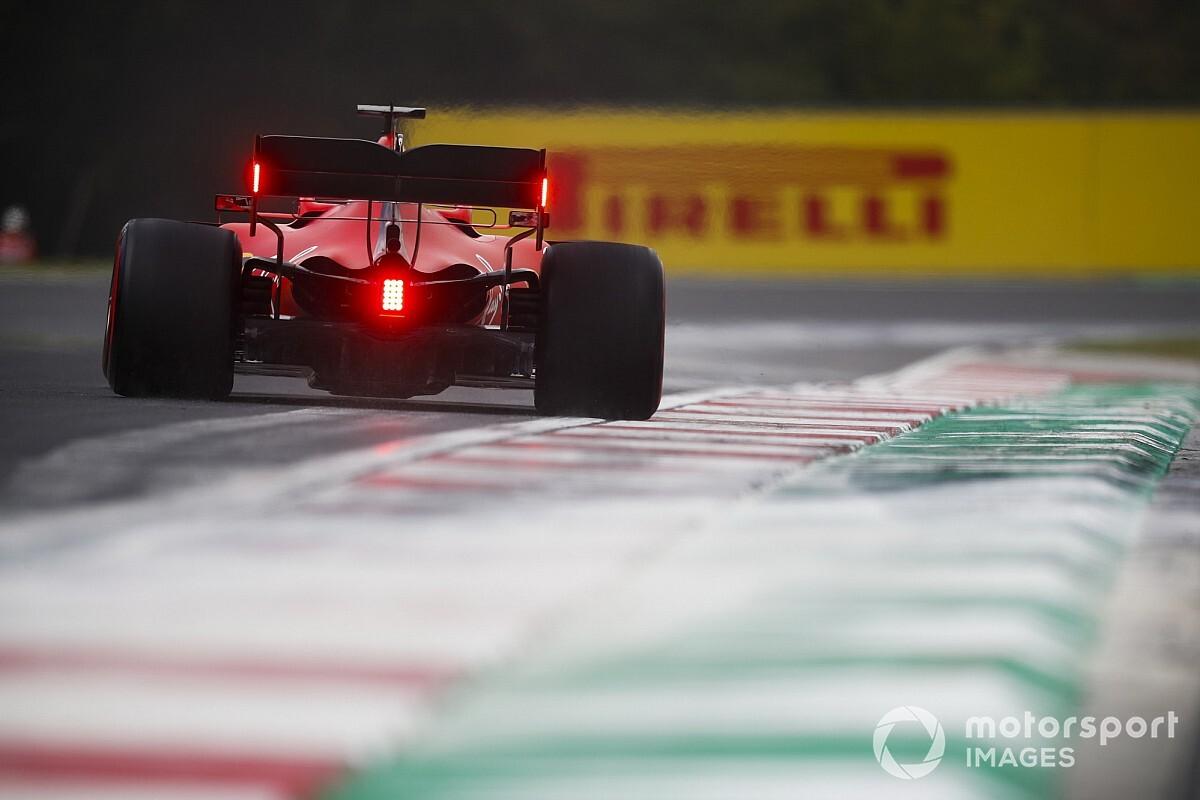 Így nézhet ki az F1 22 futamos naptára jövőre: rettentő sűrű