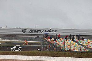 SBK: Magny-Cours confermata nel calendario fino al 2024