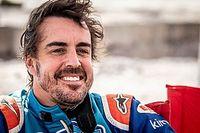 Renault confirma el regreso de Fernando Alonso a la F1