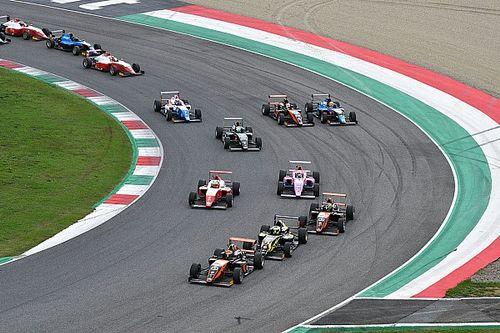Brasil terá categoria nacional de Fórmula 4 em 2022, revela Reginaldo Leme na Band