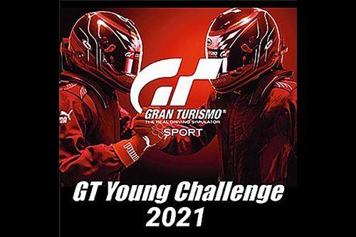Gran Turismo Gelar Kompetisi Tingkat Universitas di Jepang