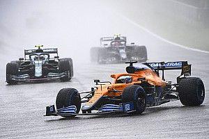 """Ricciardo wil """"goede punten"""" scoren met steun van Nederlandse fans"""