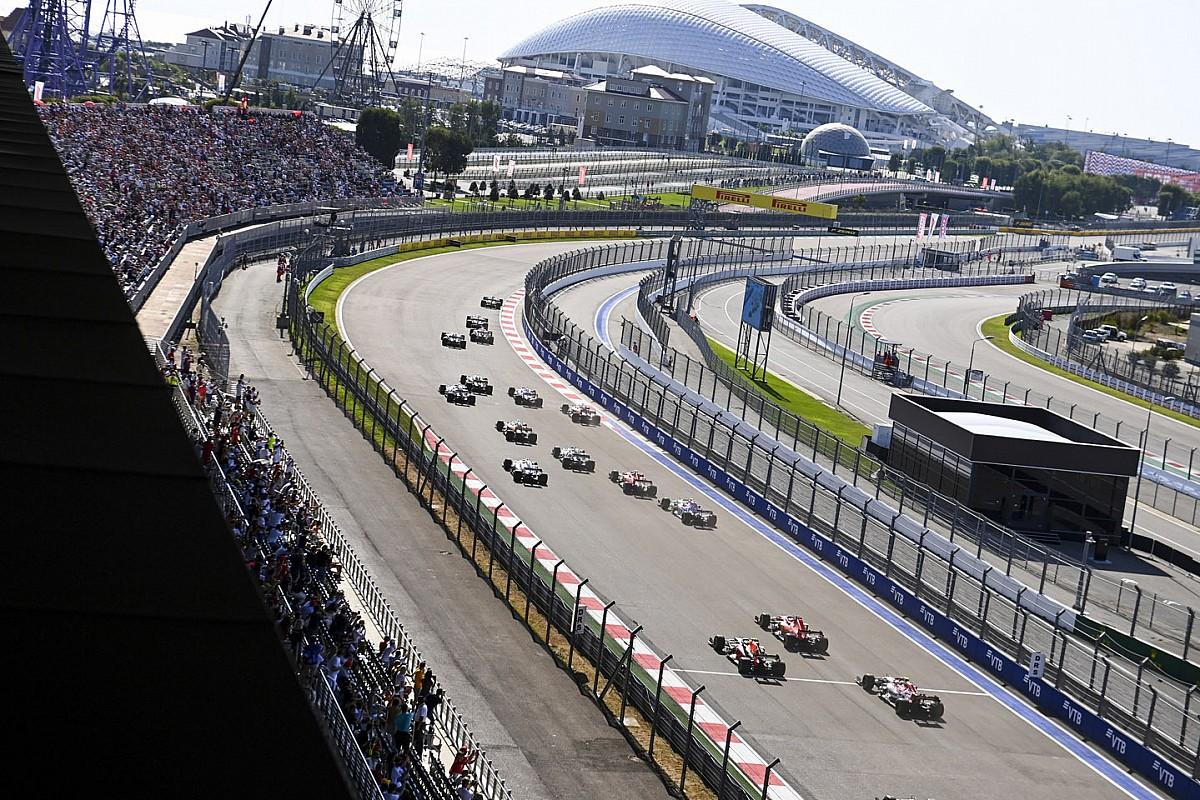 """Le retrait de Honda en F1, une """"mauvaise nouvelle pour le sport auto"""""""
