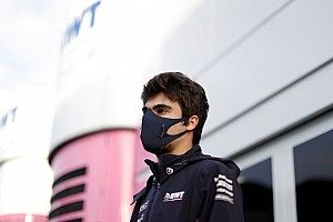 F1: Racing Point levará advertência da FIA por caso Stroll