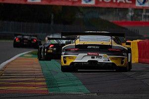 """24h di Spa senza... track limits: """"Andiamo dove ci pare!"""""""