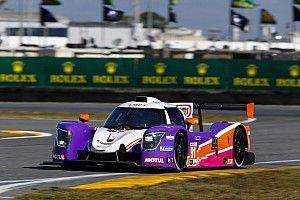 VIDEO: Bleekemolen klaar voor eerste 24-uursrace LMP3 in Daytona