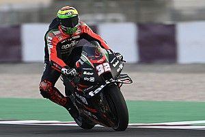 MotoGP-rookies 2021: Wie is Lorenzo Savadori?