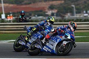 Galeri Foto: MotoGP Eropa 2020