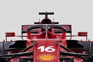Ferrari не смогла вернуть мотору всю мощность