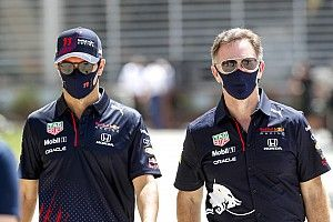 """Horner: Switch to F1 secret ballot voting would be """"a shame"""""""