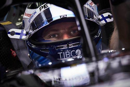 Mercedes возьмет поул, а Red Bull ответит в гонке? Мнения экспертов по итогам пятничных тренировок Формулы 1 в Бахрейне