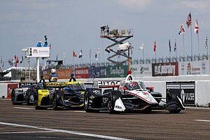 Rekor Lap St. Petersburg Bisa Pecah di IndyCar Musim Ini