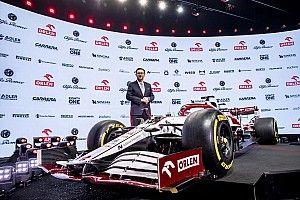 Ce que révèle la manière dont Alfa Romeo a dépensé ses jetons
