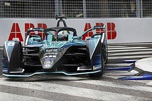 NIO 333 latest team to sign up for Formula E's Gen3 era