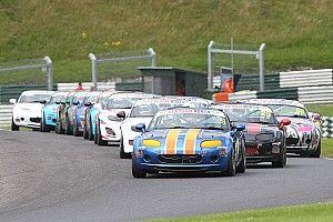 Why club racing's restart dilemma isn't clear cut