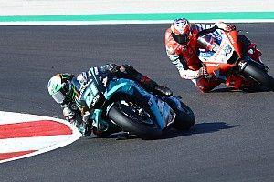 MotoGP: arriva il rinnovo quinquennale tra Dorna e IRTA