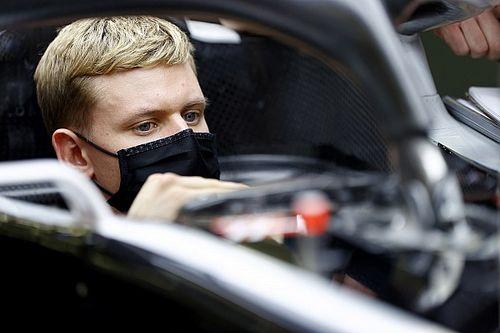 Ferrari pomogło Schumacherowi