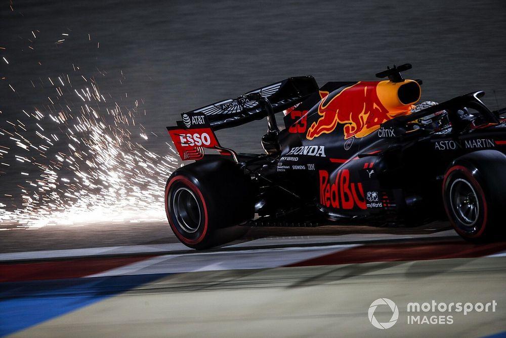 O segredo de Honda e Red Bull que pode render frutos em 2021