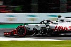 Nincs további intézkedés Alonso és Magnussen ügyében (videóval)
