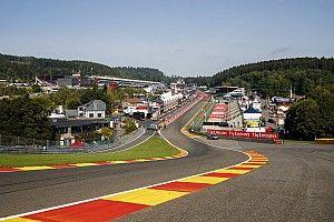 Waalse politiek geeft Belgische Grand Prix groen licht