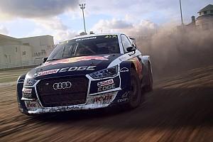 Dirt Rally 2.0 Dünya Şampiyonaları açıklandı