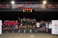 Formula SAE Italy: in evidenza il TUGraz Racing Team, ma crescono gli italiani