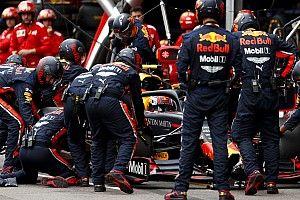 """Formule 1 wil bandenwarmers verbieden: """"In DTM werkt het ook"""""""