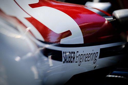 F1: Andretti vai comprar a Alfa Romeo-Sauber, diz site; saiba mais