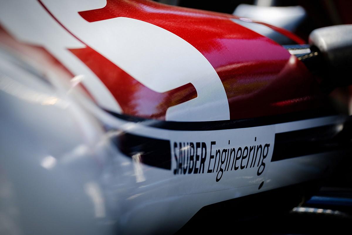 Megvan az Alfa Romeo F1-es autóbemutatójának dátuma!
