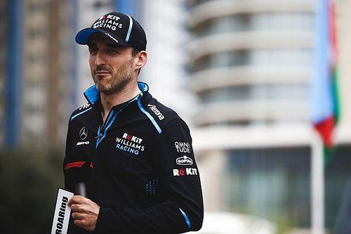 """Williams no tiene una """"clara solución"""" para sus diferentes coches"""