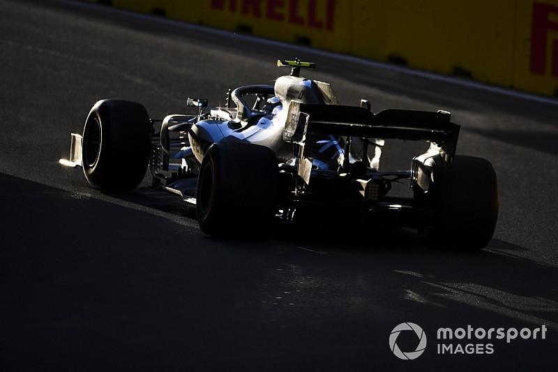 Mercedes: il motore 2 farà il suo debutto in Canada anche su Racing Point e Williams