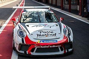 Porsche Mobil 1 Supercup'ta heyecan Barcelona'da başlıyor, Ayhancan Güven ilk kez sahne alıyor
