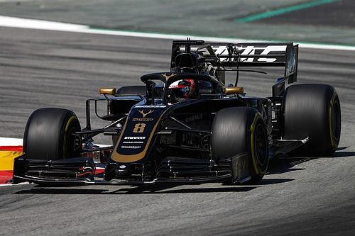 LIVE Formula 1, GP di Spagna: Prove Libere 2