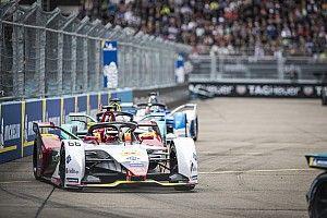 ¿Provocaron las quejas de los pilotos y equipos los cambios en la Fórmula E?