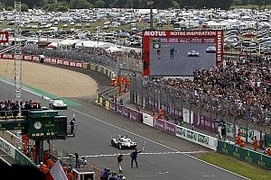 Why Le Mans magic will miss a crucial ingredient in 2020