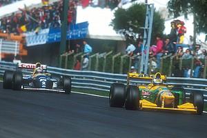 Ces pilotes aux 100 podiums en Formule 1