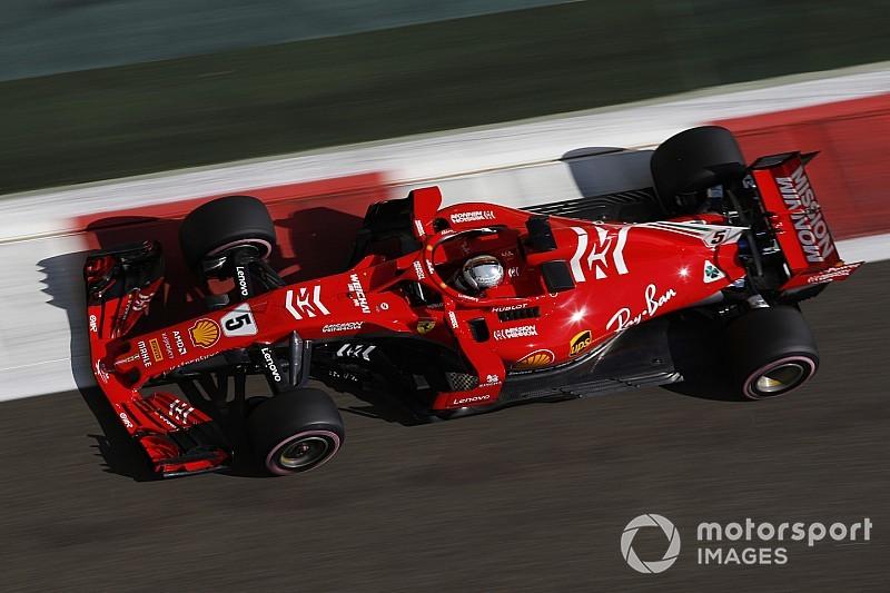 """Rosberg: Ferrari sente falta de """"detalhes e coesão"""""""